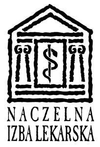 Naczelna-Izba-Lekarska